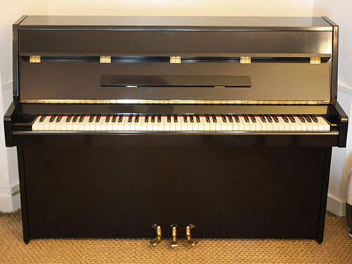 Piano Rental Upright Piano