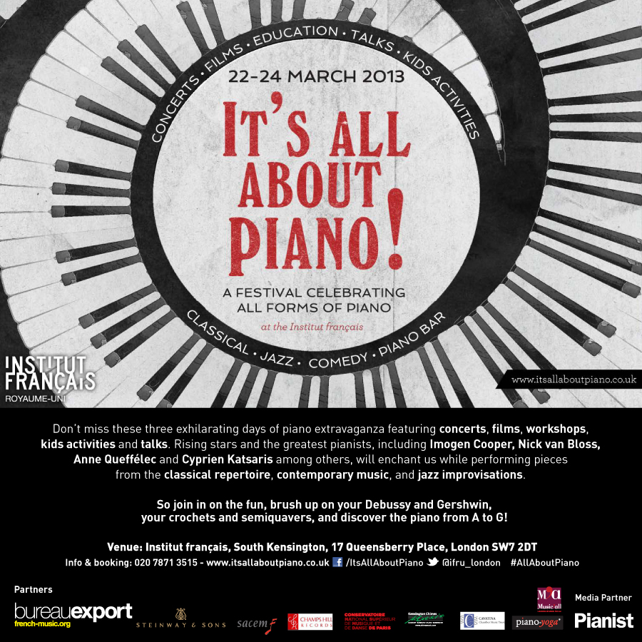 Its_all_about_piano_e-flyer
