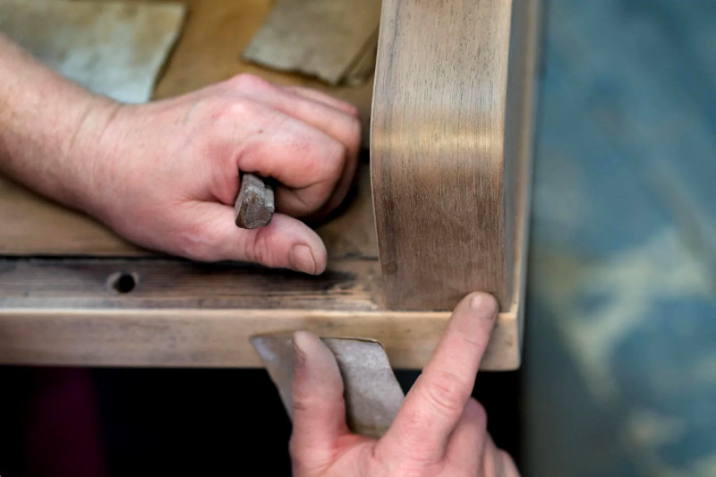 experts in piano repair and restoration
