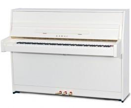 Kawai-K15E-White