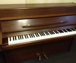 Upright Knight K10 Piano