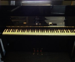 Kawai CX5H Upright Piano