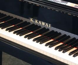Kawai Acoustic Upright Pianos