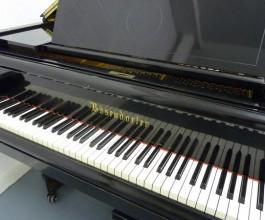 Bosendorfer 170 Grand Piano
