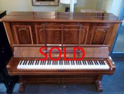 Bechstein8_sold