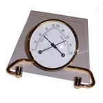 hygrometer_brass
