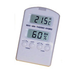 hygrometer_digital