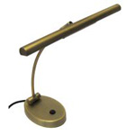 piano_lamp_adjustable