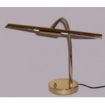 piano_lamp_flexibleN800A