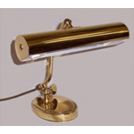piano_lamp_traditionalN800B
