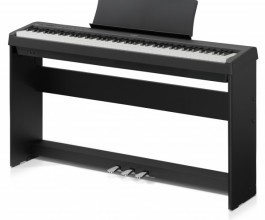 Kawai ES100 with HML-1 stand and F-350 pedal unit