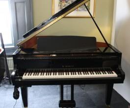 Kawai GE20 Anytime Grand Piano