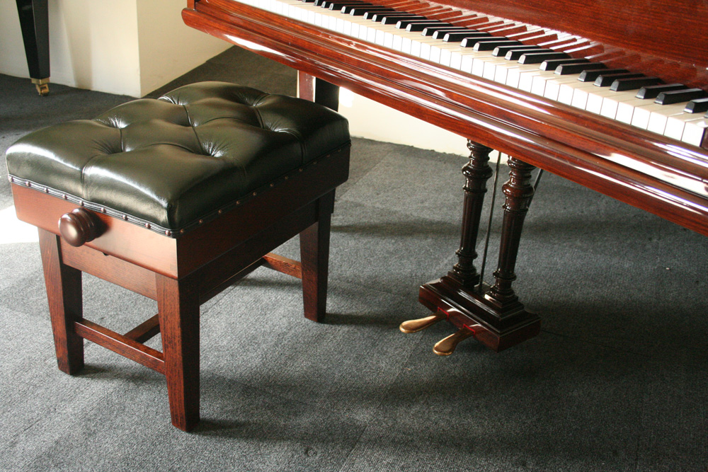 Home / Shop / Piano Stools and Accessories / Piano Stools / Solo Concert Piano Stool in Green & Solo Concert Piano Stool in Green islam-shia.org