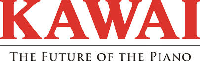 Kawai - The Future of the Piano