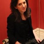 Celine-piano-instructor-150x150