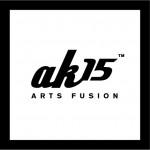 AK15_ArtsFusion_logo-150x150