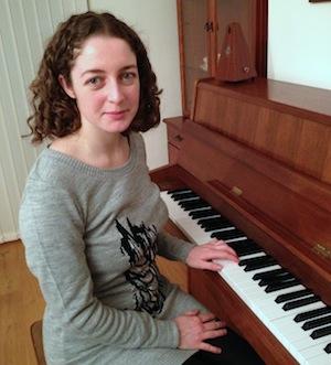 rachel-at-piano1