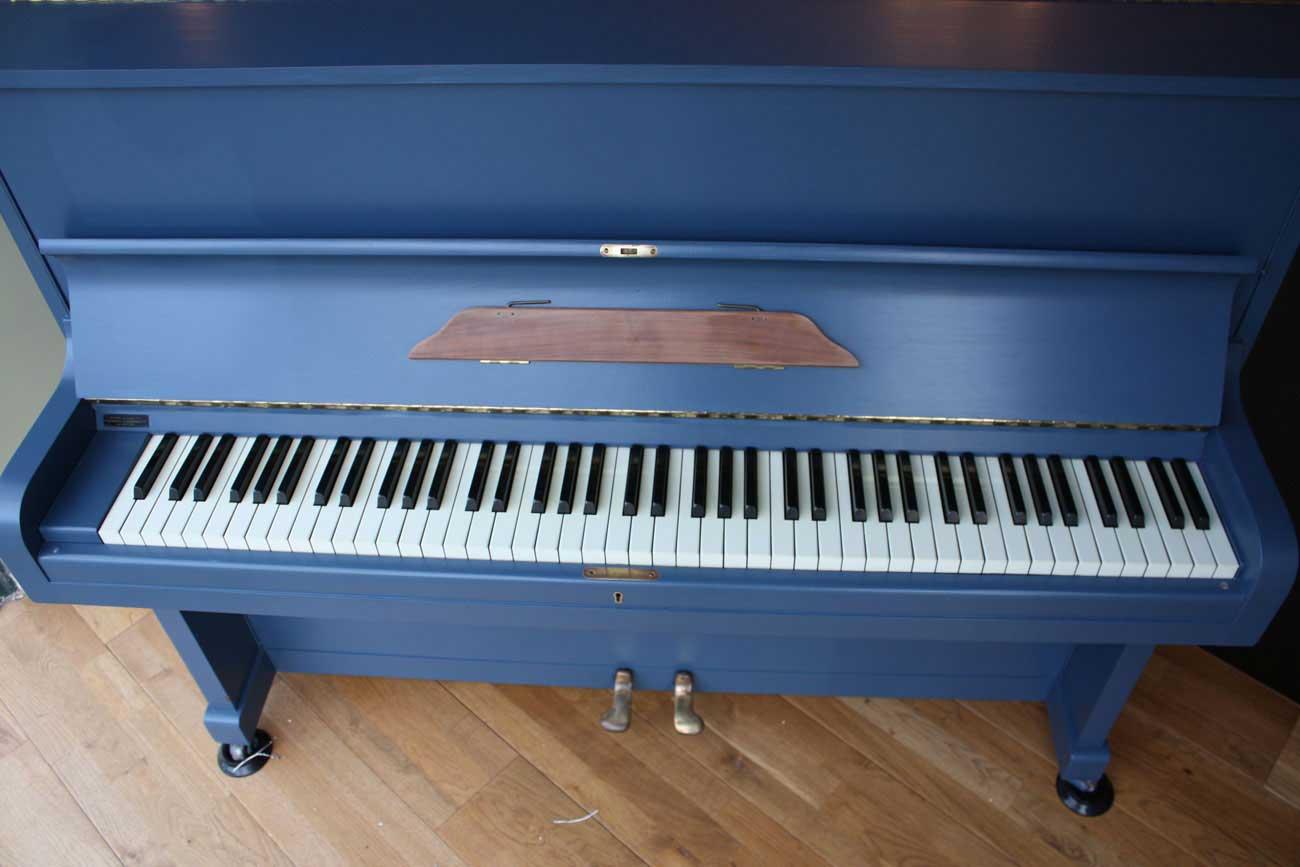Kawai Upright Piano >> Pianos | The Piano Shop Bath