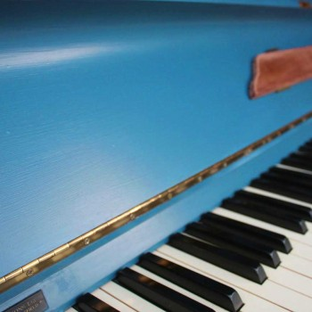 painting piano keyboard painted pianos at the piano shop bath the piano shop bath