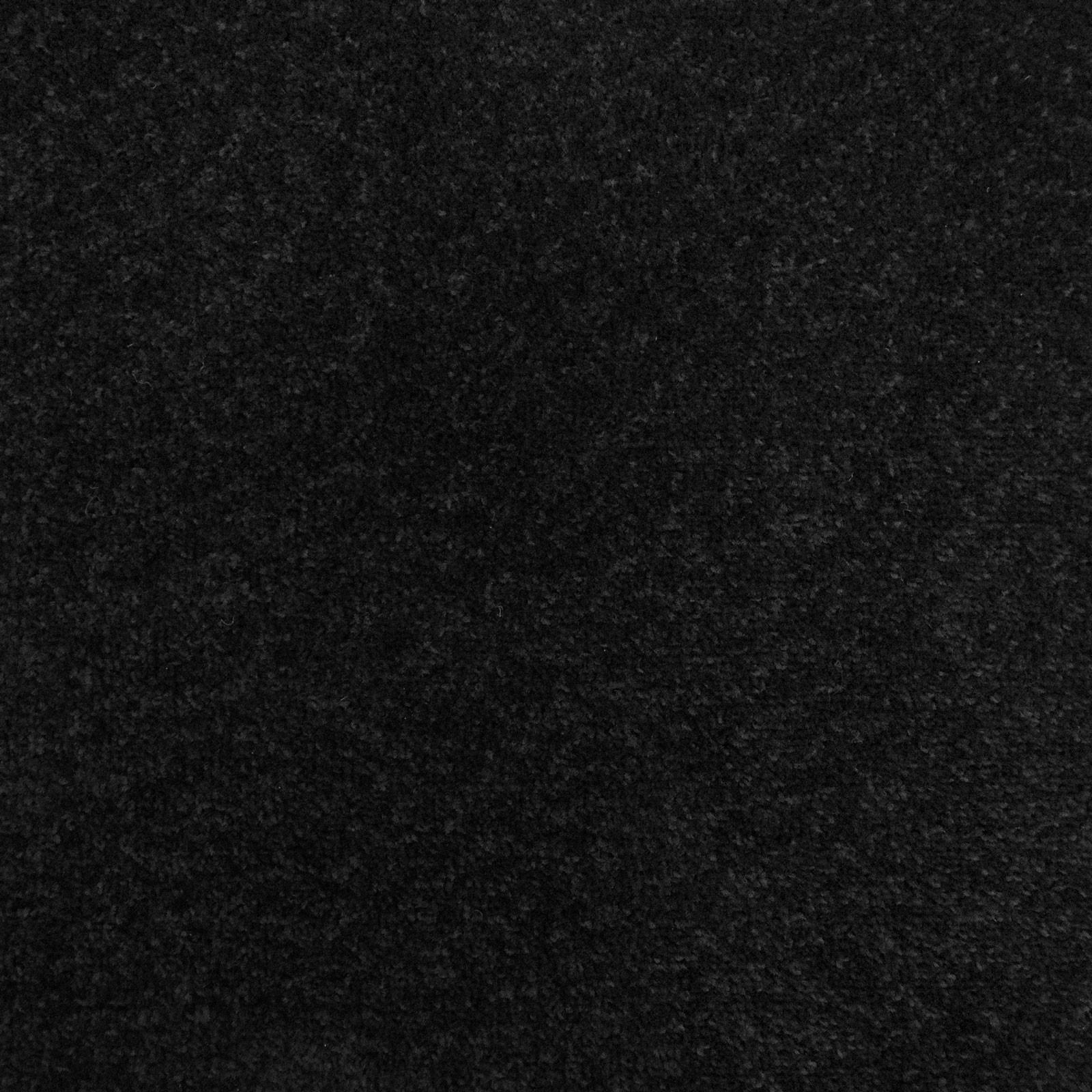 Aisle Runner Black Carpet Encore Events