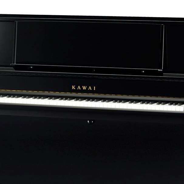 Kawai K300 Music Desk