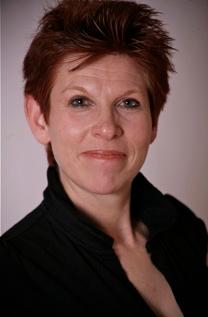 Andrea-2005