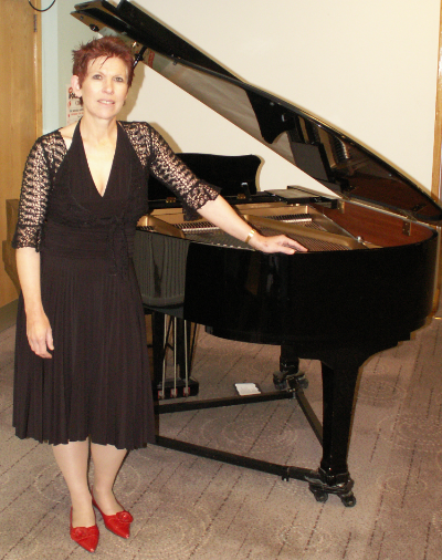 Andrea-with-Grand-Piano