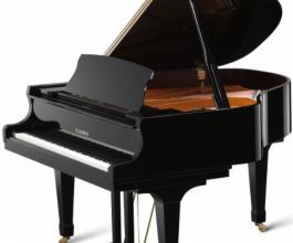 Kawai GX1 Grand Piano