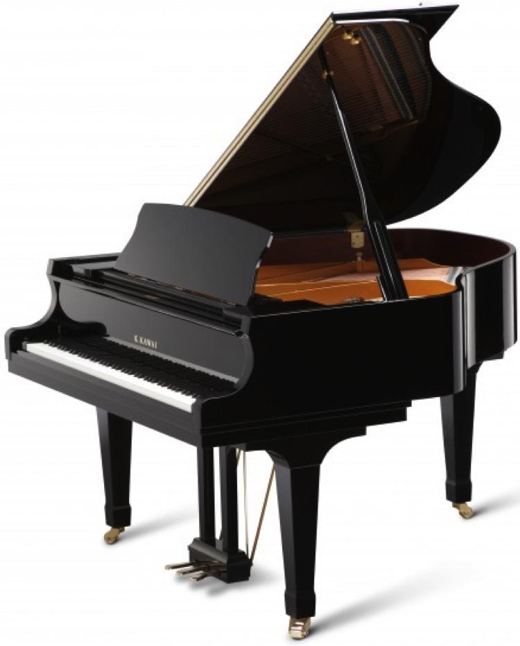 Kawai Or Yamaha Baby Grand Piano