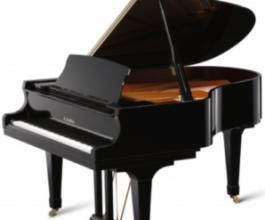 Kawai GX2 Grand Piano