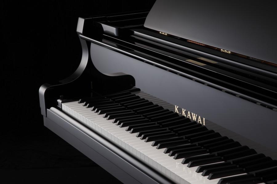 Kawai Vs Yamaha Acoustic Piano