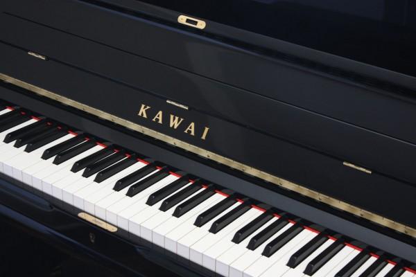 Kawai K6 AS Upright Piano