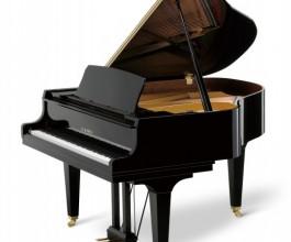 Kawai GL30 Grand Piano