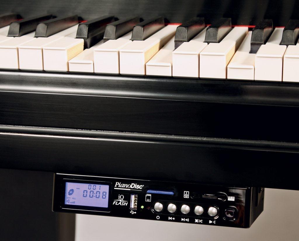 piano-disc-module-1