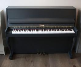 Fazer painted piano