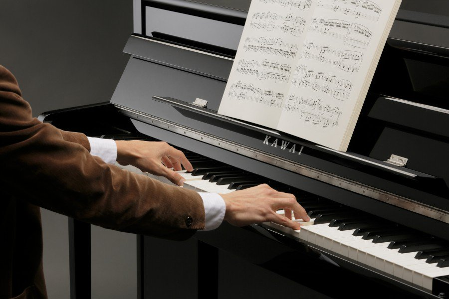 learning to play the piano the piano shop bath. Black Bedroom Furniture Sets. Home Design Ideas