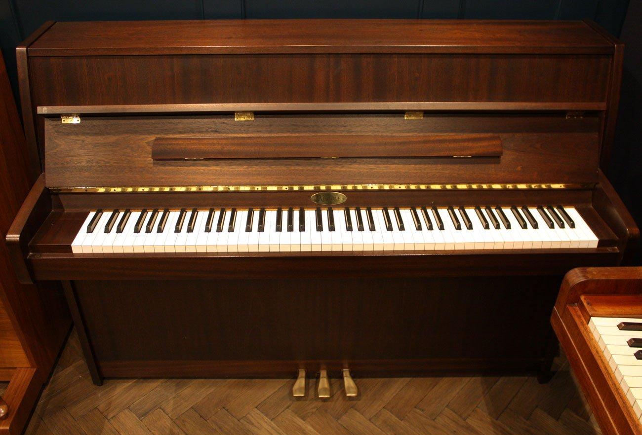 kemble pianos the piano shop bath. Black Bedroom Furniture Sets. Home Design Ideas
