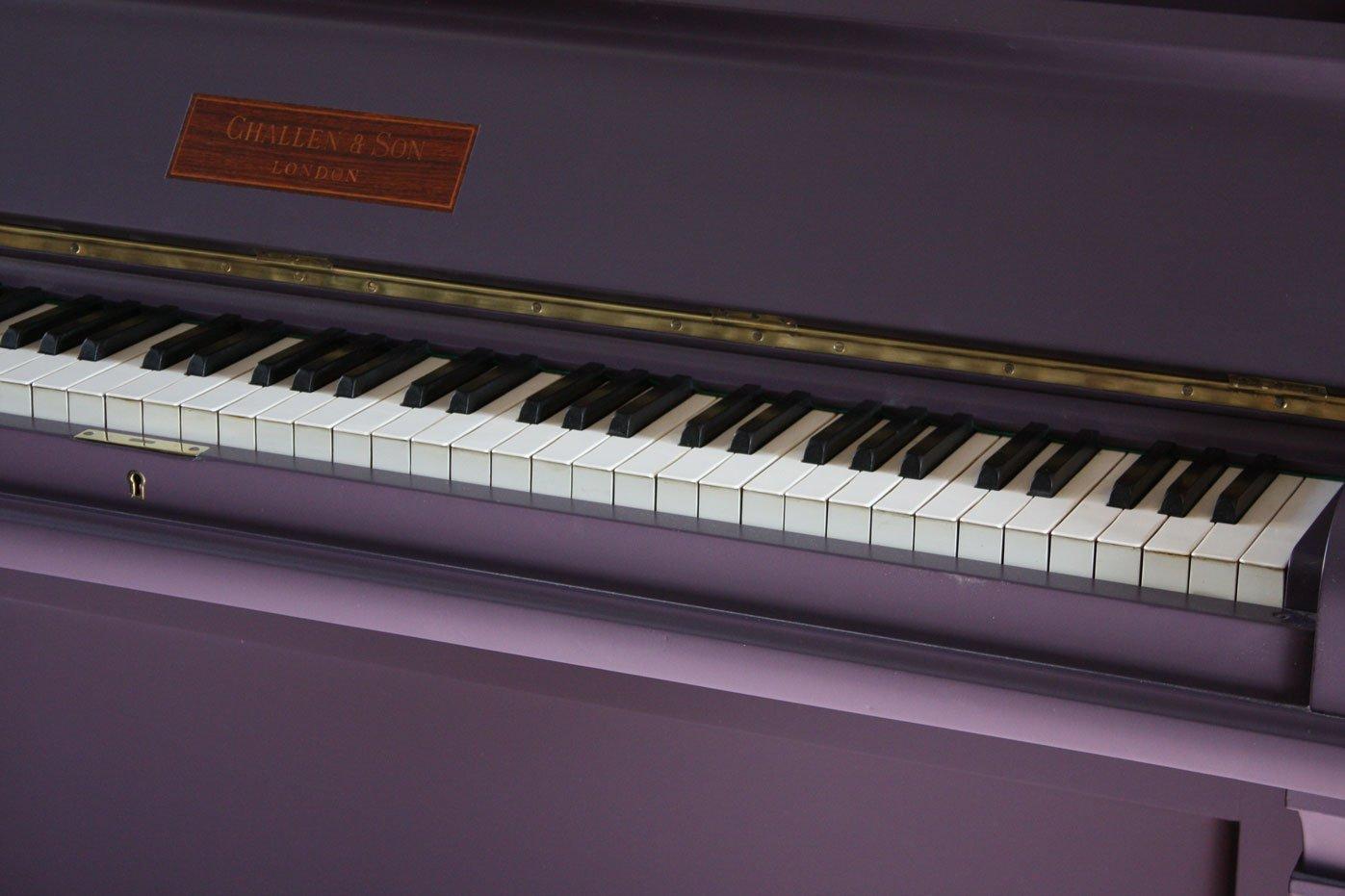 Kawai ES110 Digital Piano