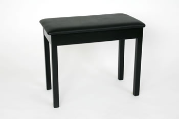 Solo Budget Piano Stool (BS1001)