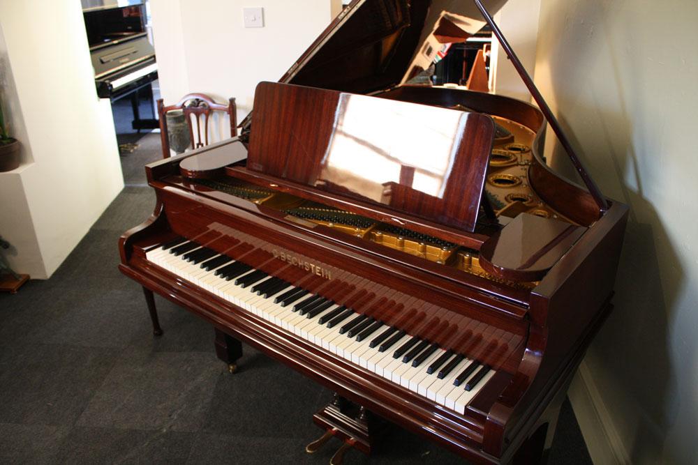 Bechstein Grand Piano Model A