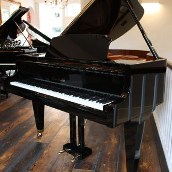 Bosendorfer 170 grand piano