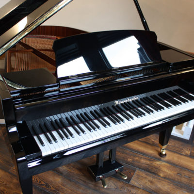 Bösendorfer 170 Grand Piano