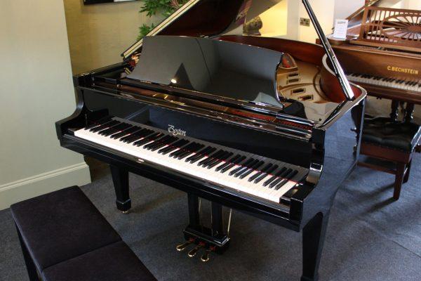 Boston GP178 Grand Piano