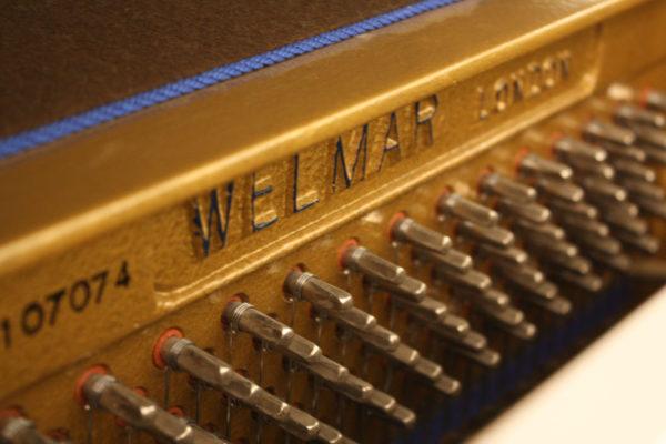 Welmar