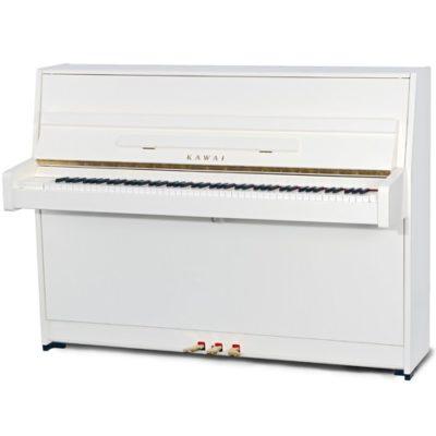Kawai K15E White