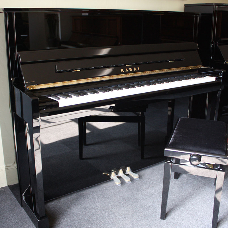 Kawai K300 Upright Piano for Hire