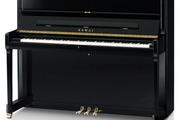 Kawai K-500 Upright Piano