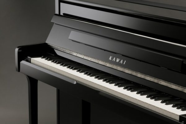 Kawai CS11 Digital Piano