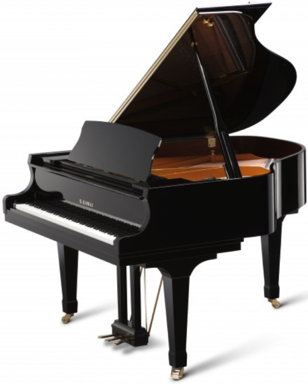 Kawai GX1 Baby Grand Piano