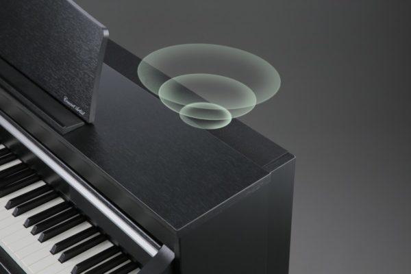 Kawai CS8 Digital Piano